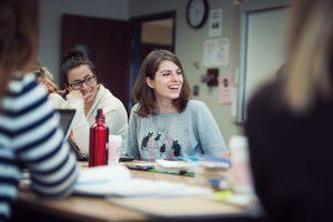 Professional University Creative Writing Topics