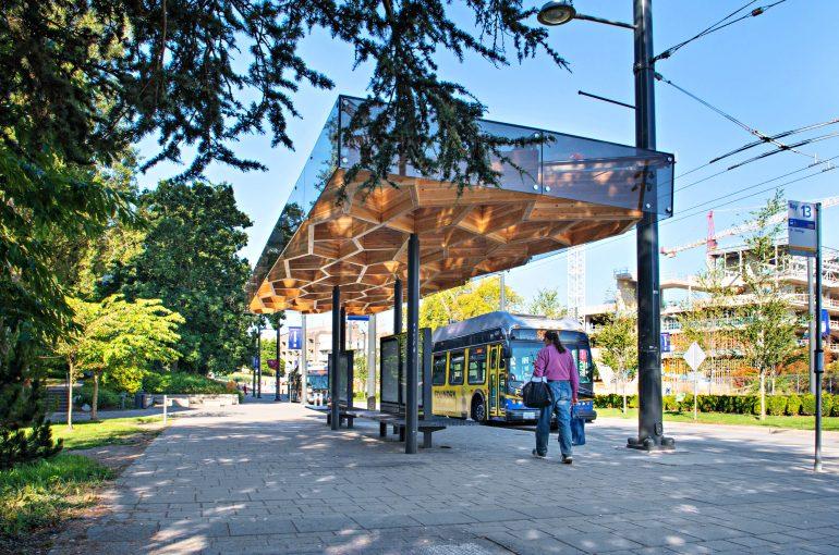 ubc-bus-stop