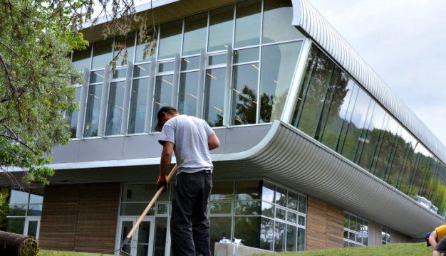 ubc-hangar-landscaping