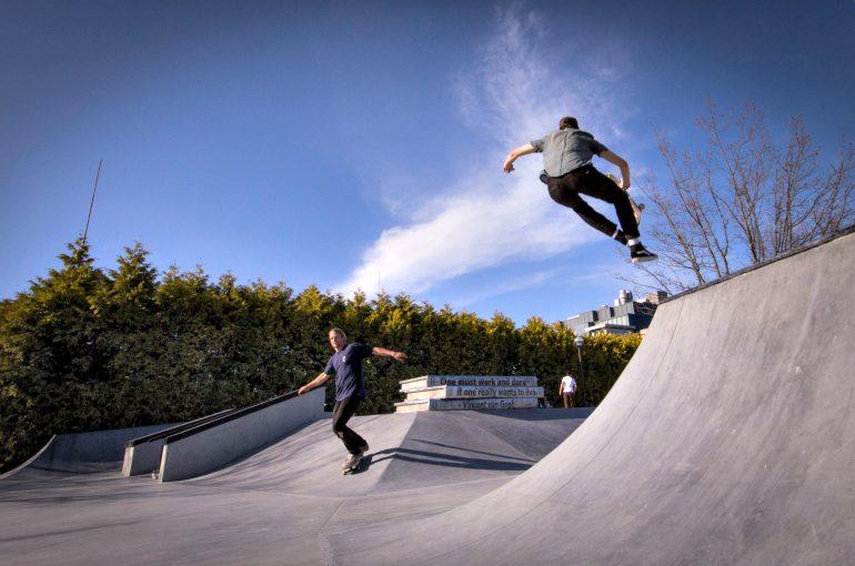 ubc-skatepark