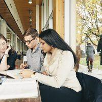 University or college transfer students - UBC   Undergraduate