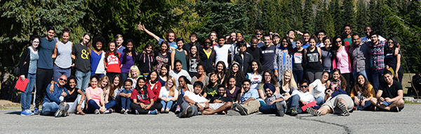 international scholars, ubc, international, student, Vancouver, Okanagan, University of British Columbia, Canada, study abroad, award, opportunity