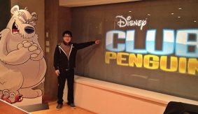 Andy Yue, career, future, job, tech, UBC, Okanagan, campus,