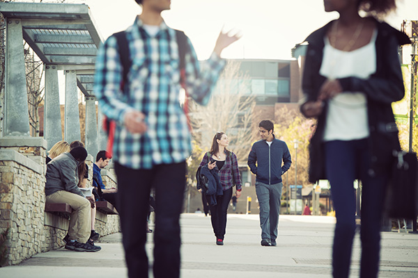 International students in Canada: Remember to update your study permit