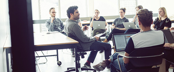explore-academics