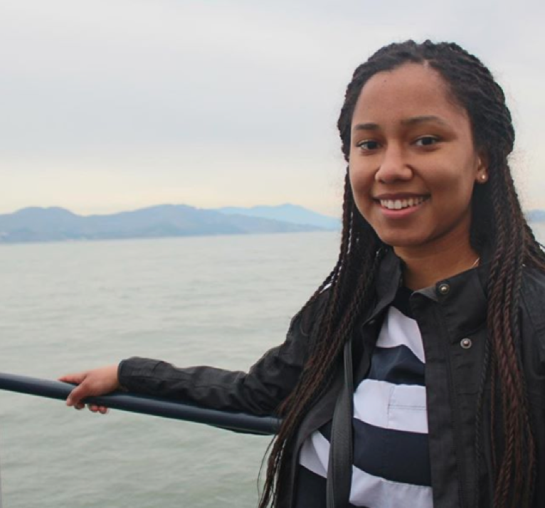 Valentina is a new blogger dedicated to global environmental issues. Stay tuned on her experiences on ethical food purchasing - on a student budget.#ubco#international#intercultural#environment#ethicalfood#studentbudget Photo by @theglobalspectrum