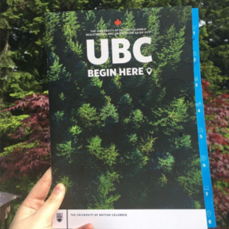 @katherineocsovai: I'll see you in the fall Kelowna. #iamubc