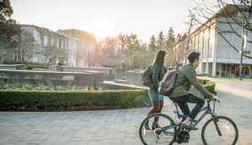 ubc campus tours