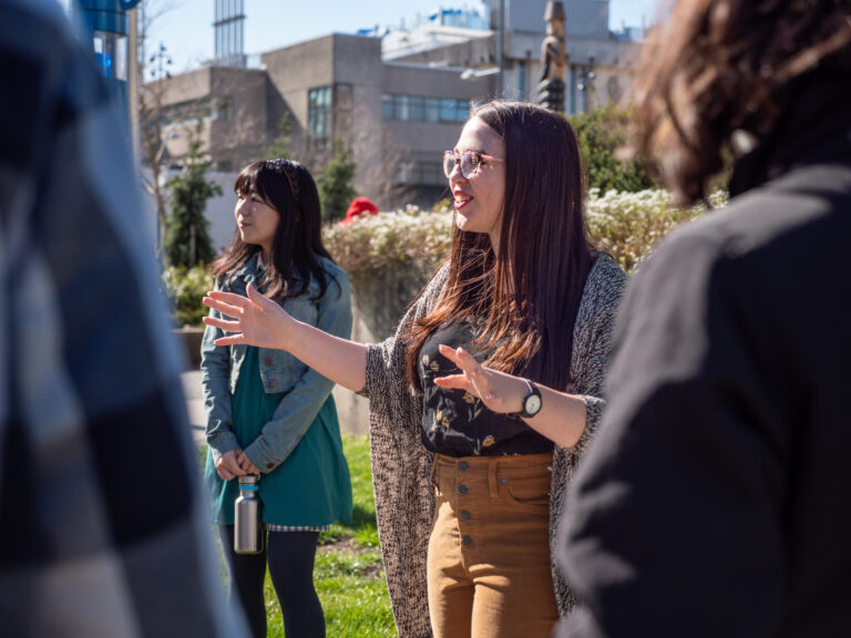 campus tours 2018