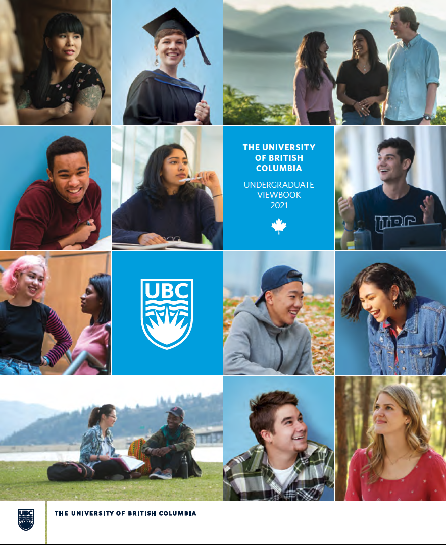2021_UBCViewbook_cover