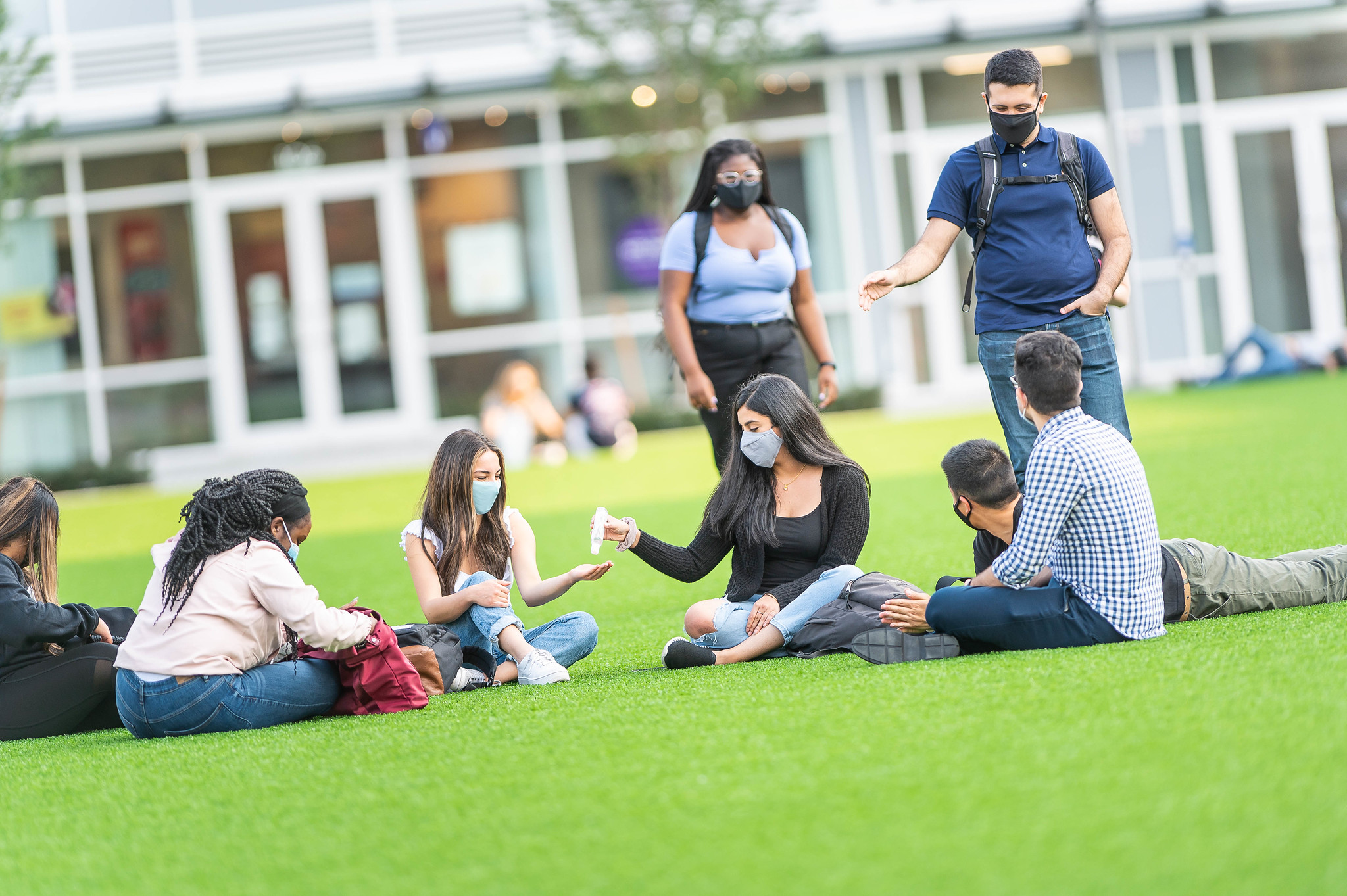 Submit your UBC housing application by May 1